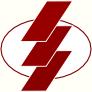 Logo Erbrechtskanzlei Papenmeier